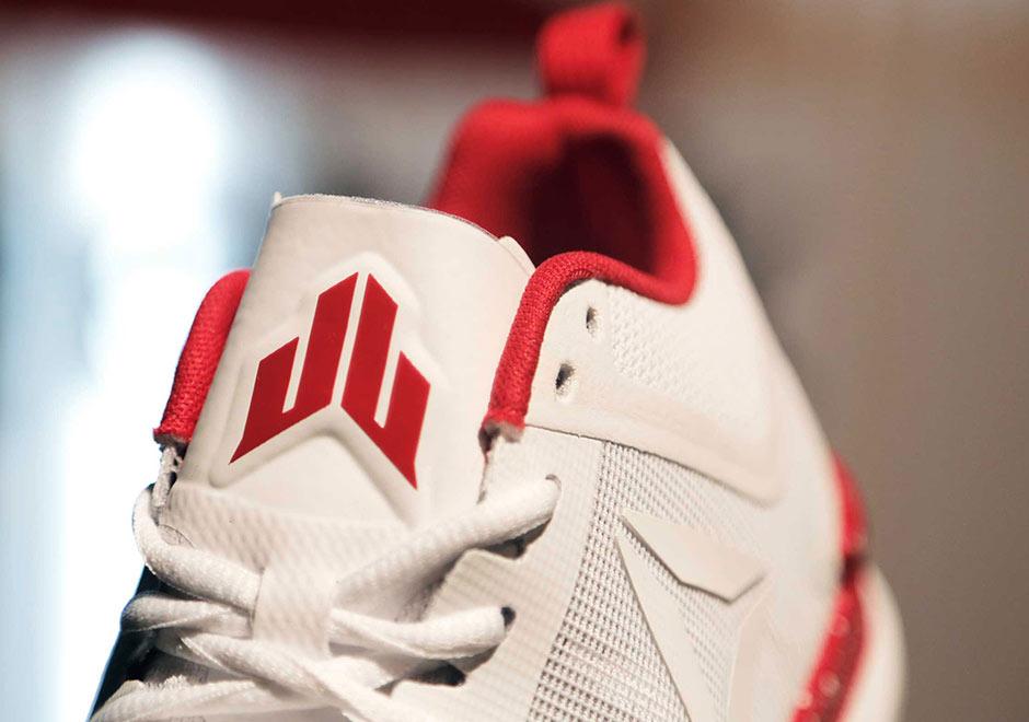 Jj Watt New Nike Shoes