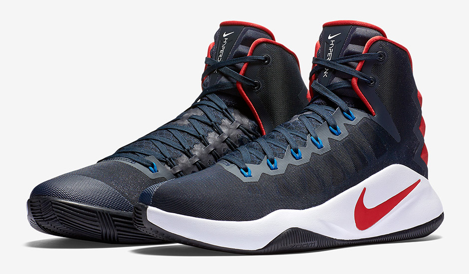 nike air balance new basketball sneakers 2016