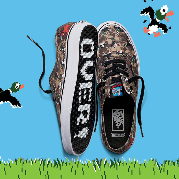 vans old school kids 2016