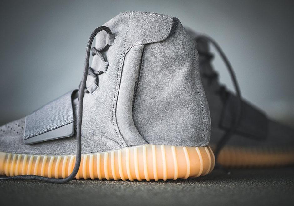 cheap fake yeezy boosts 350 yeezy boost 750 adidas