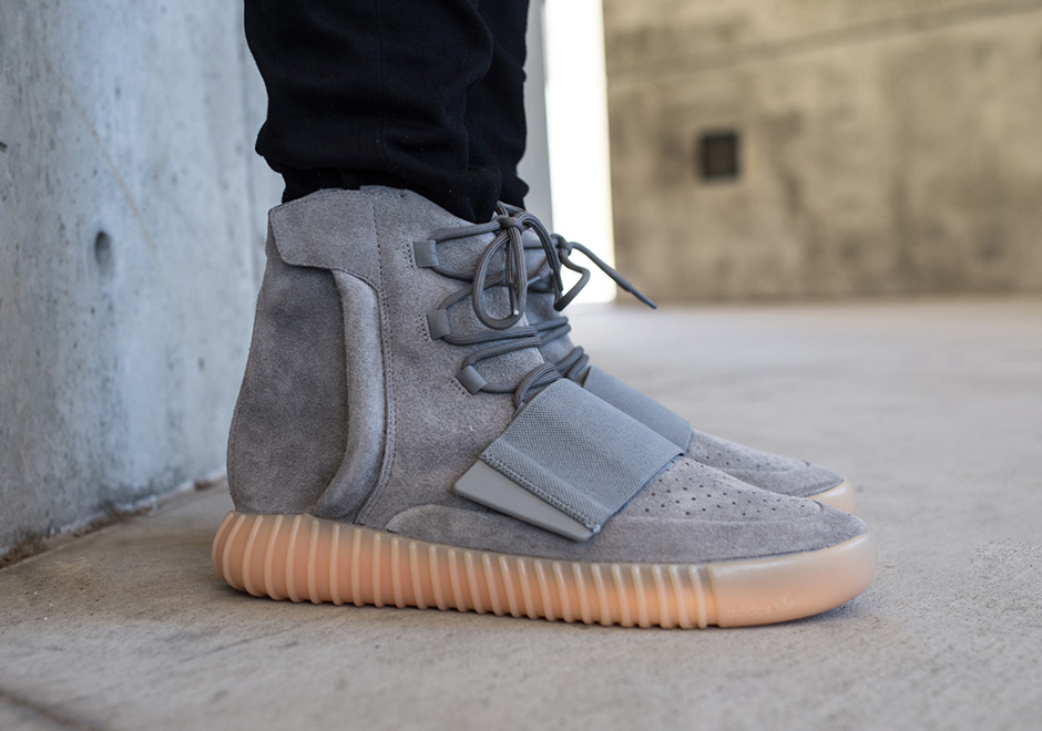 f97d2c2f90fcb Here s What The adidas Yeezy Boost 750