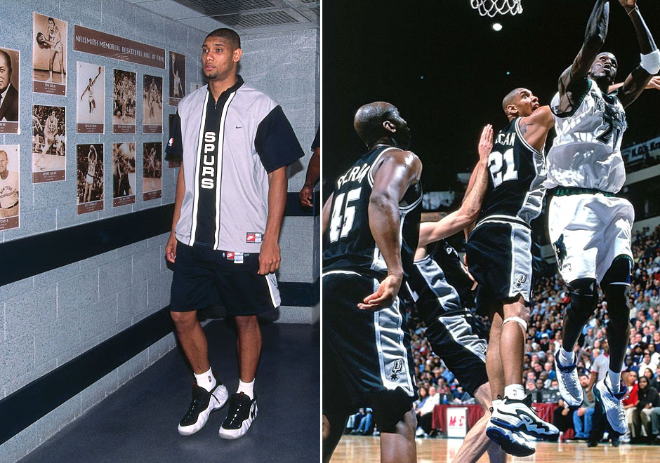 b5d21fe7be8 On this day of Tim Duncan s retirement