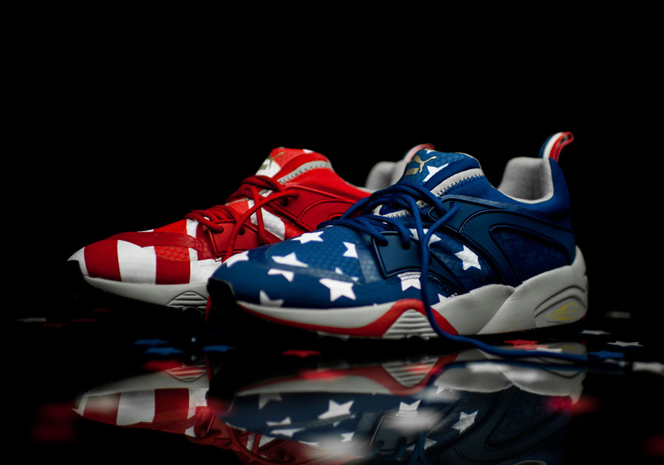 Shoe Brands Like New Rock In Usa