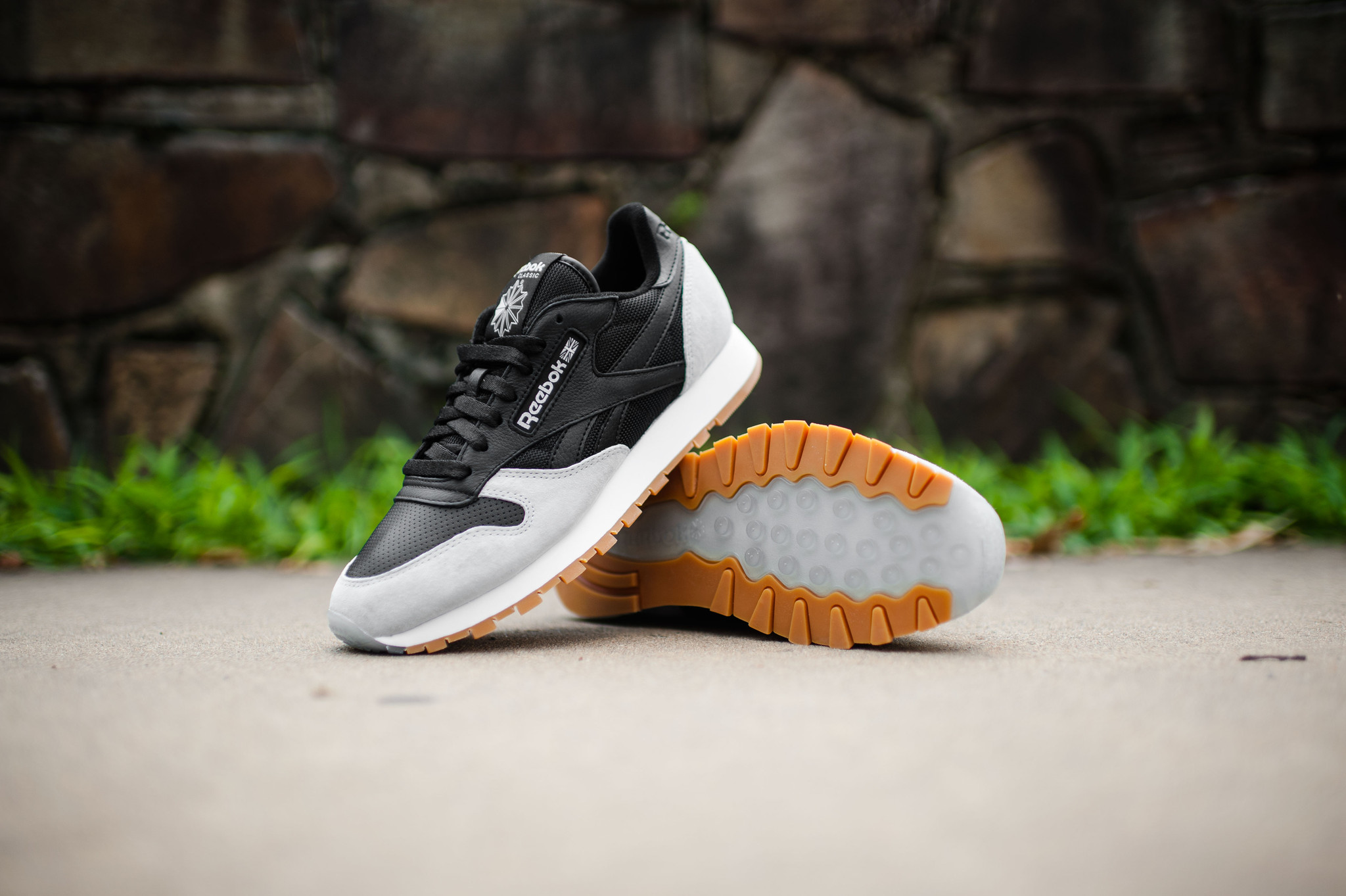 super popular a4fd4 8015d Under the Radar: July's Unhyped Sneakers You Still Need ...