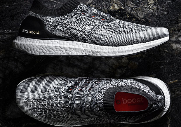 Believe The Hype  adidas Releases Statistics On Their Enormous Rise dd3d5bd70f32