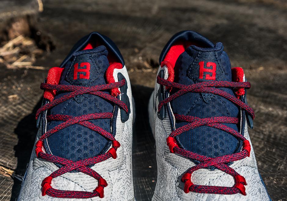 Adidas Crazylight Impulsar 2016 Zapatillas De Baloncesto eCdL6kCc