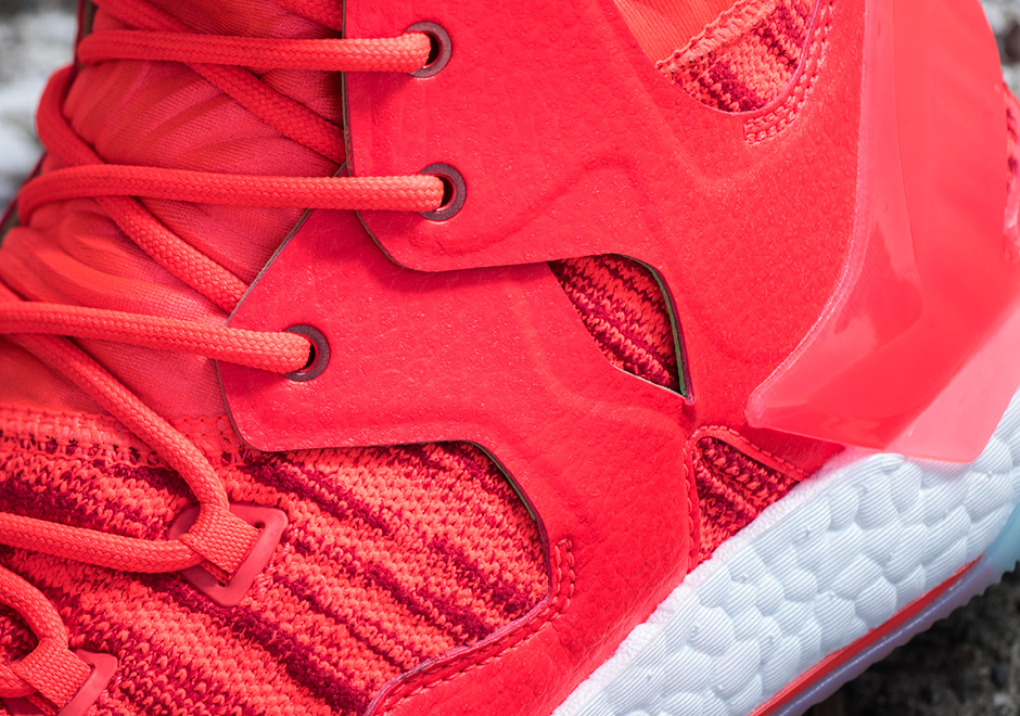 2adidas d rose 7 release date