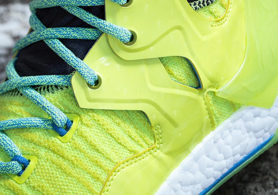 half off f76d3 88c3d adidas-d-rose-7-boost-release-announcement-10