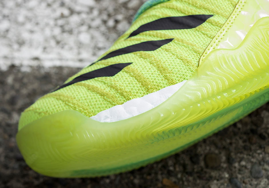 new products 79d4f 62da2 adidas-d-rose-7-boost-release-announcement-11