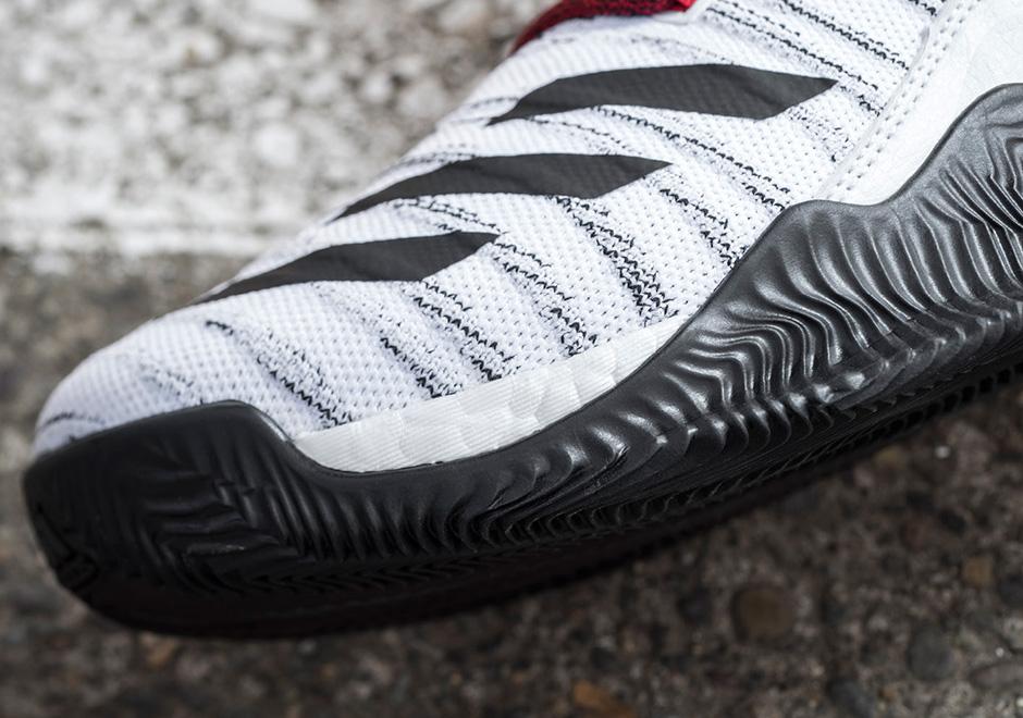 premium selection 4de9e 9ff44 adidas-d-rose-7-boost-release-announcement-17