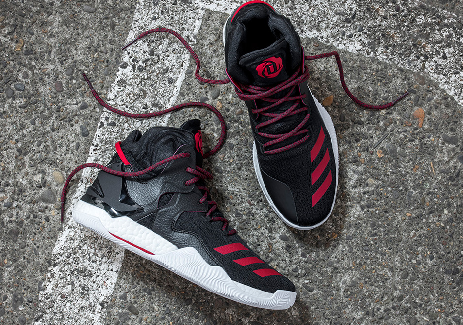 2adidas derrick rose greece