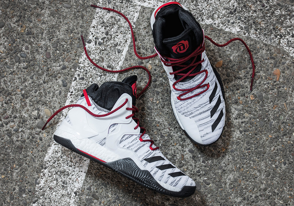 adidas-d-rose-7-boost-release-dates-06
