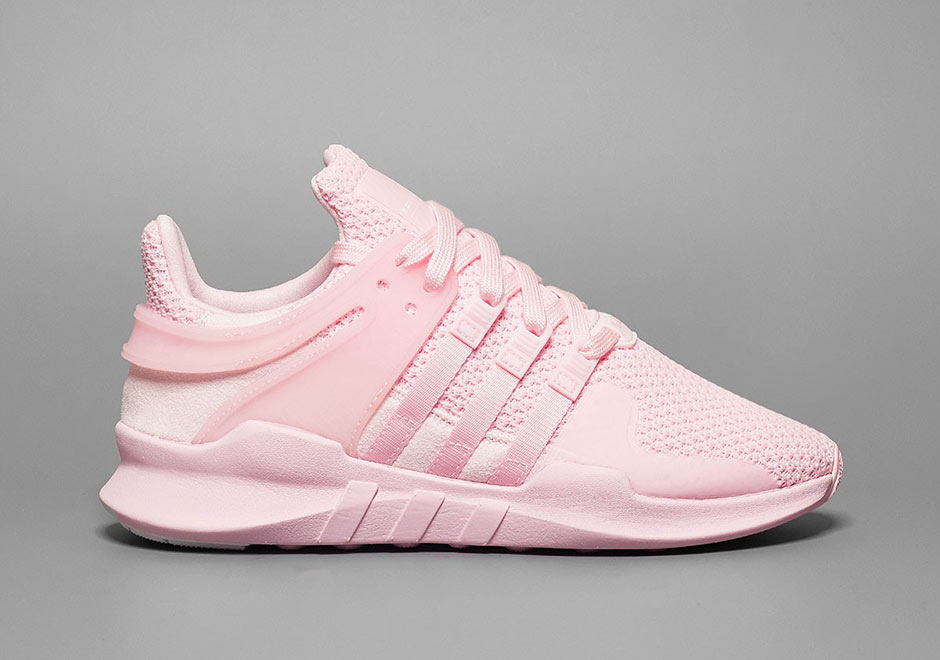 newest f0984 32535 adidas EQT Support ADV Pink BB1361   SneakerNews.com