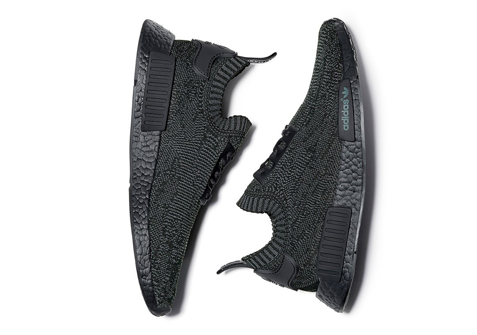 adidas-nmd_r1-primeknit-pitch-black-02