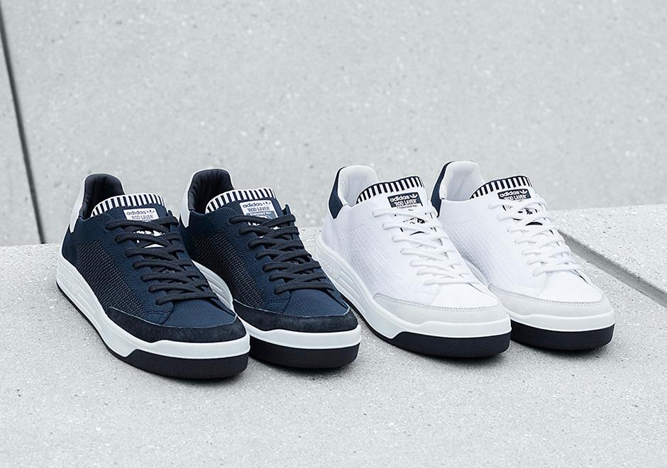 adidas OriginalsRod Laver Super