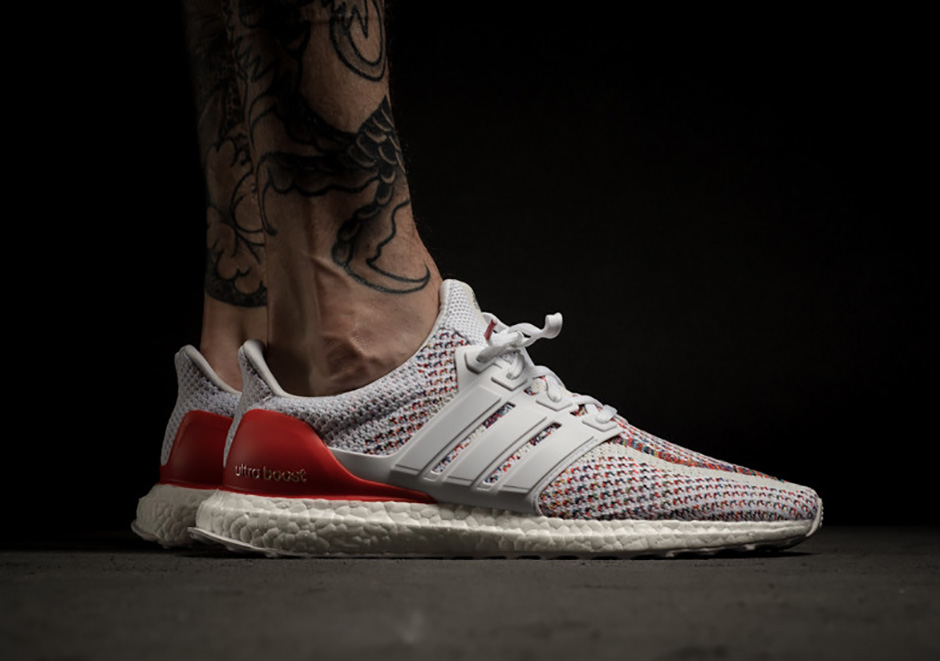 sale retailer 58877 a4947 Source  Sneaker Politics