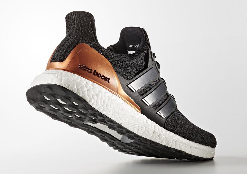 Adidas ultra incrementare la