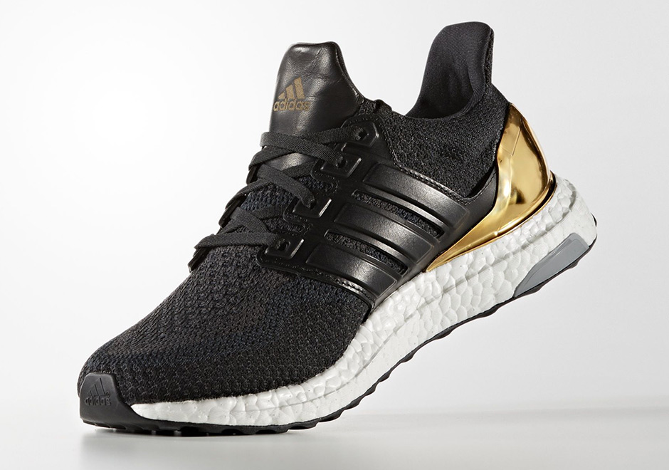 low priced a9e1f 3117f adidas Ultra Boost