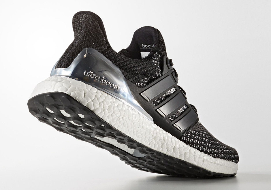 adidas ultra boost 30 multicolor uk adidas shoes womens flux