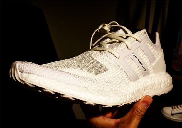 1a052d8ecc17 Take A Peek at adidas Y-3 Shoes Releasing In 2017