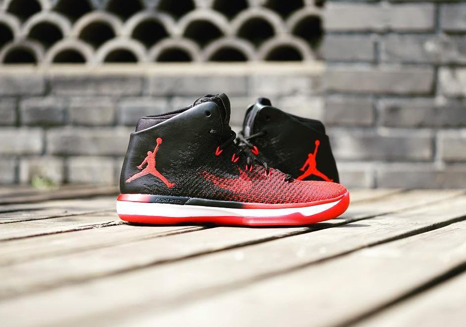 best website 402d0 6914c Advertisement. The next Air Jordan ...