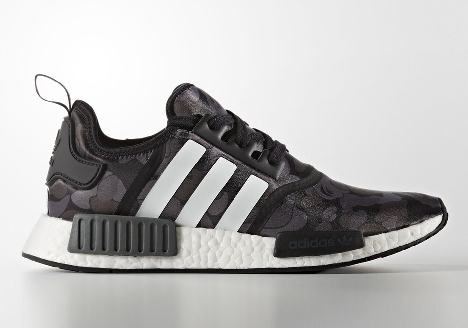adidas nmd release dates may 2017 cpa cool white adidas shoes for men