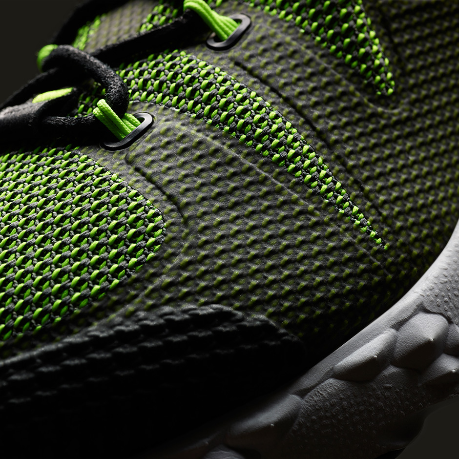 1bb9ff8321da Nike Unveils Kim Jones  Air Zoom LWP Inspired By World Travel And ...
