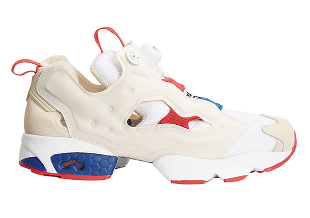 reebok insta pump fury france