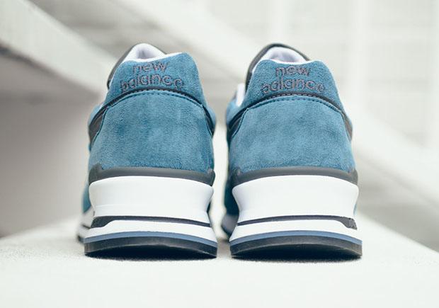 new balance 997 ice blue