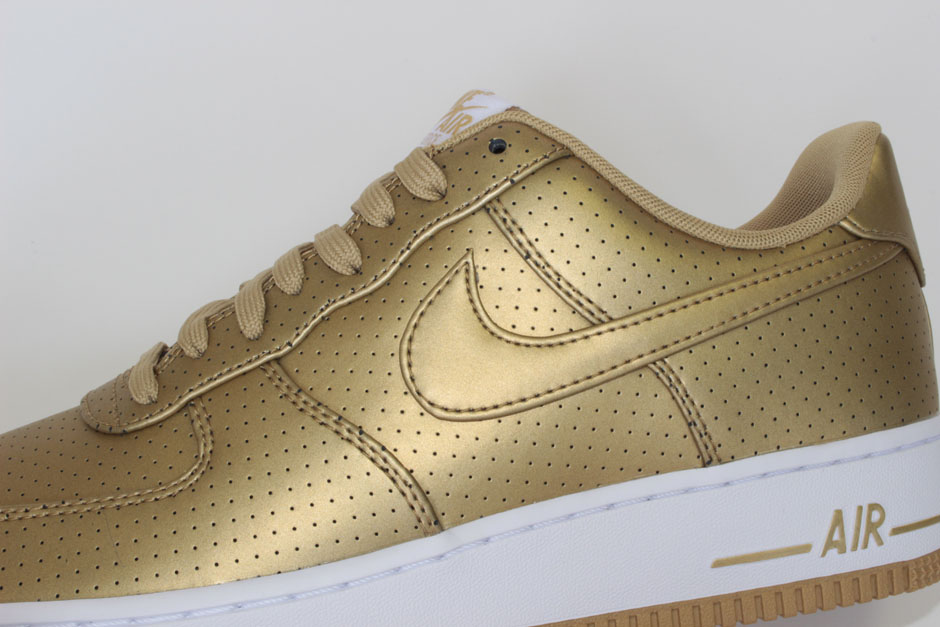 Nike Air Force 1 Dream Team Collection  c57056965