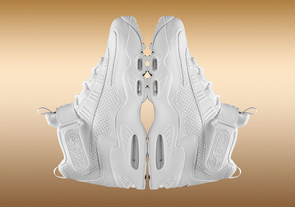 all white air max griffey 1