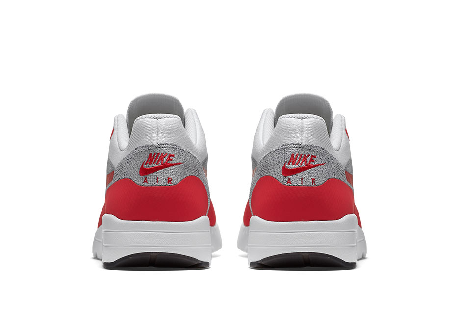 sports shoes d2e7b 5f9ff ... white 843384 100 c8912 43f19; spain nike air max 1 flyknit unveiled  sneakernews b1c4b 510d7