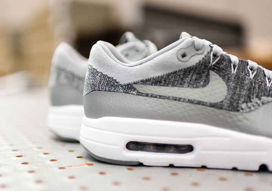 nike air max 1 ultra moire flyknit