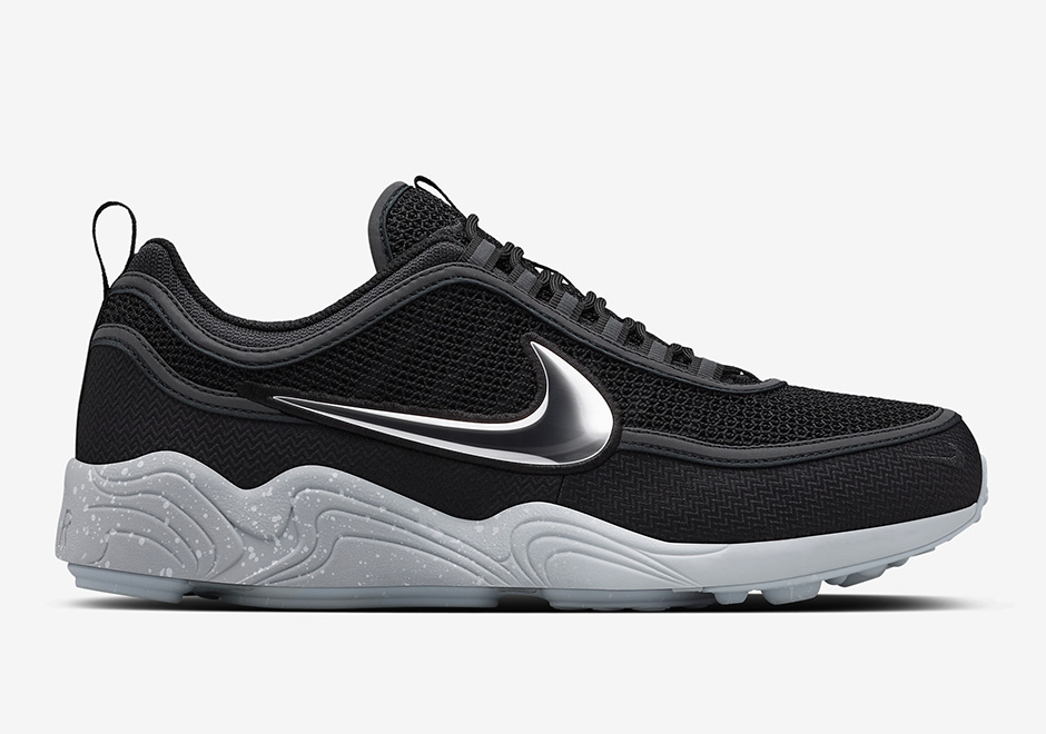 nikelab air zoom spiridon july 16th releases. Black Bedroom Furniture Sets. Home Design Ideas
