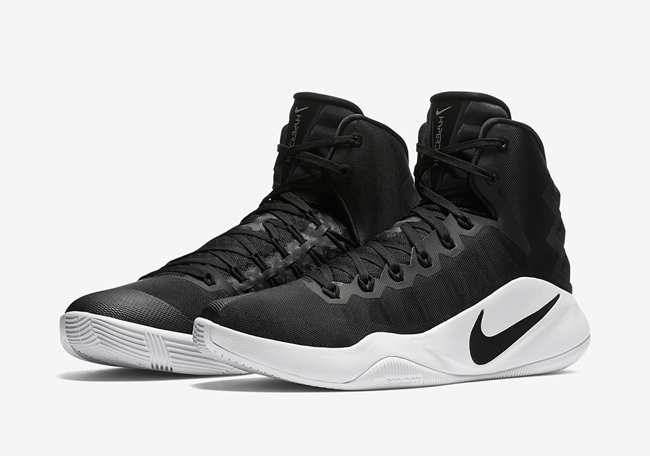 newest collection 812b1 0a9b7 ... wholesale nike hyperdunk 2016 8bec4 59baf