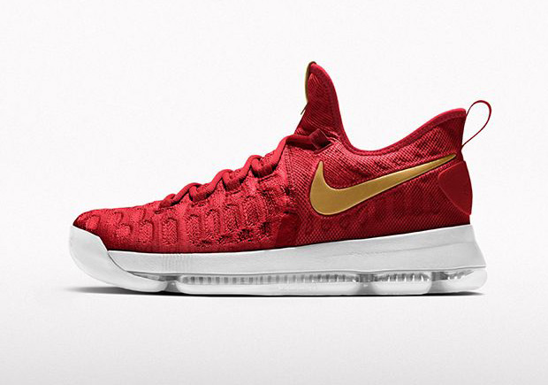 "buy popular 3f0f4 36a1a Be sure to check out the full list of ""Unlimited Pride"" NIKEiD offerings  after the break and let us know what country you ll be repping during the  Olympics ..."