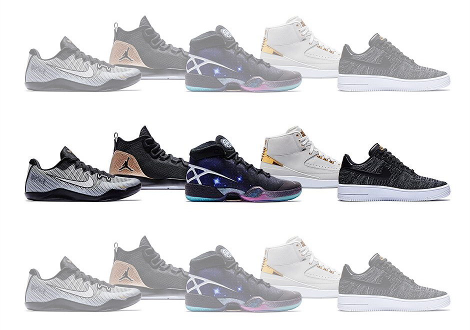 38f350939800 where to find kobe shoes michael jordan 11 shoes