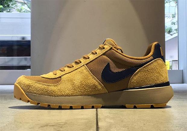 Nike Lavadome Ultra 844574-700