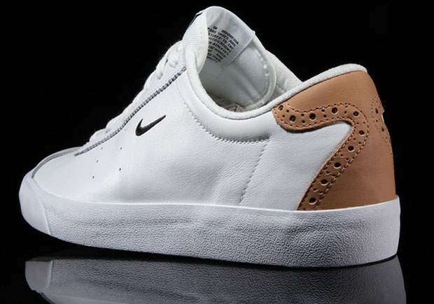 nike match classic blanche,Chaussures Homme Nike Match Classic