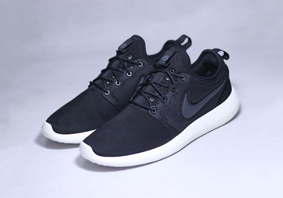 The original nike roshe one women s shoe was introduced to the public back  in 2012 as an affordable 876a7ec0e1