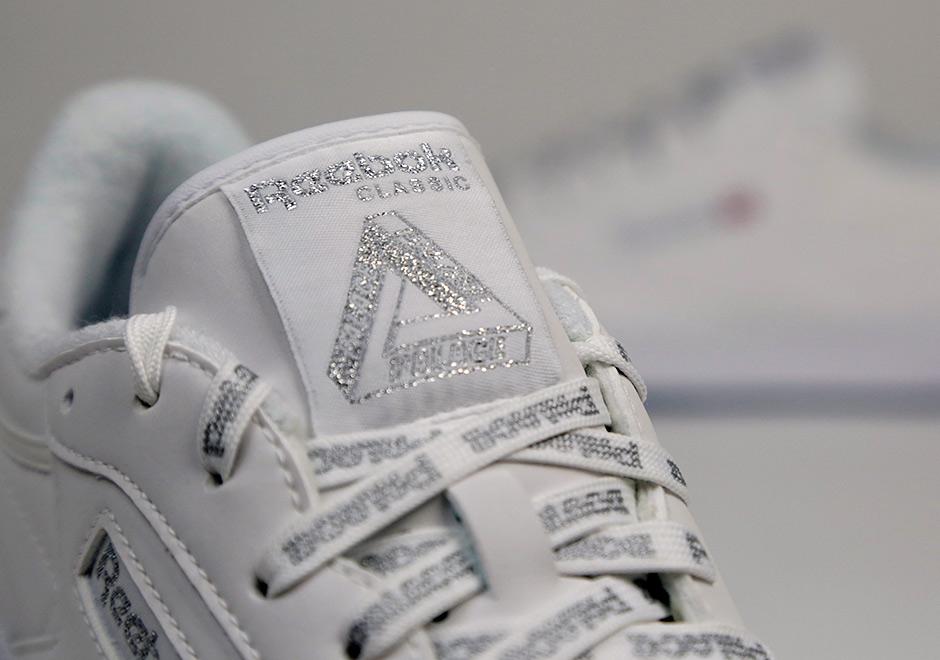 1c2782045f888 Palace Skateboards Reebok Shoes Jonah Hill