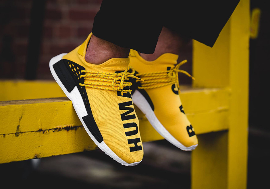 Adidas nmd pharrell Great store wide Savings