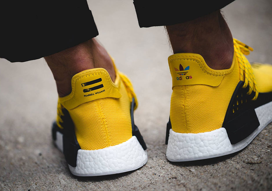 Adidas Human Race Nmd Cheap