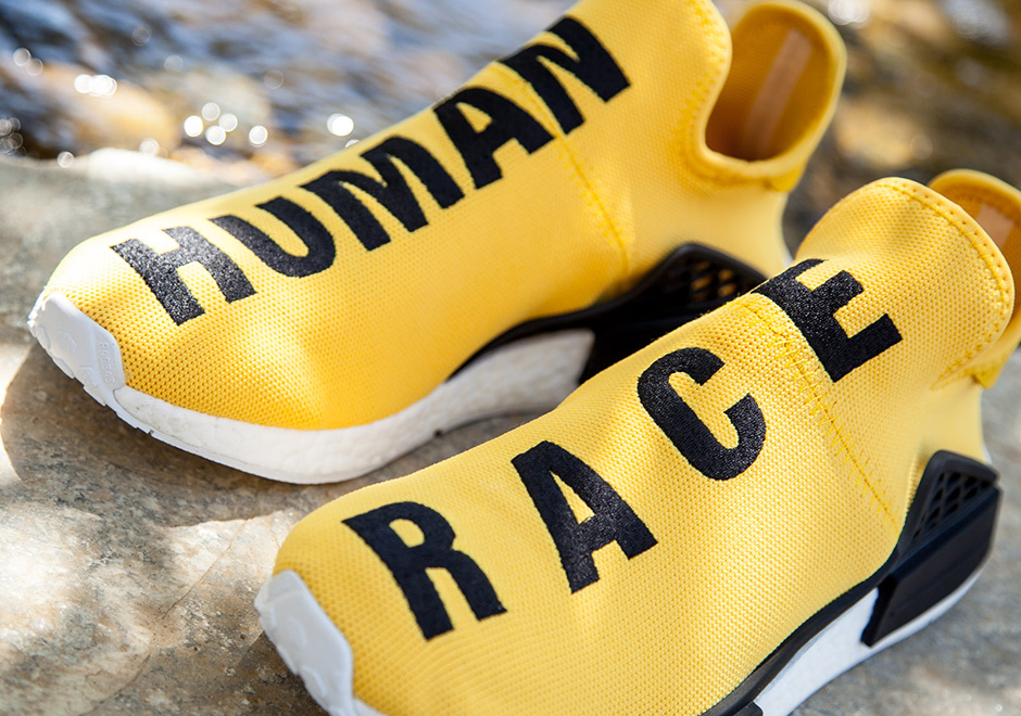 arrives so cheap available Wholesale Nmd Shoes Human Race in Bulk from the Best