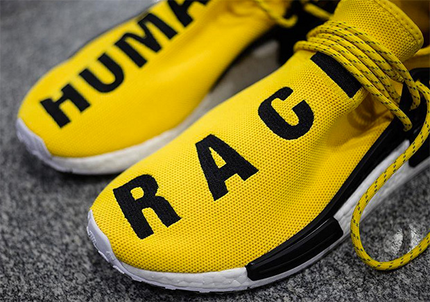 Adidas Precio Raza Humana Pharrell Nmd rA6TlnqV