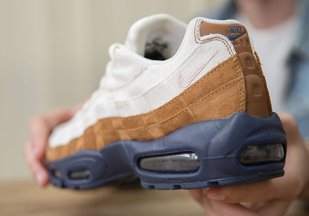 Size Previews Upcoming August Sneaker Releases