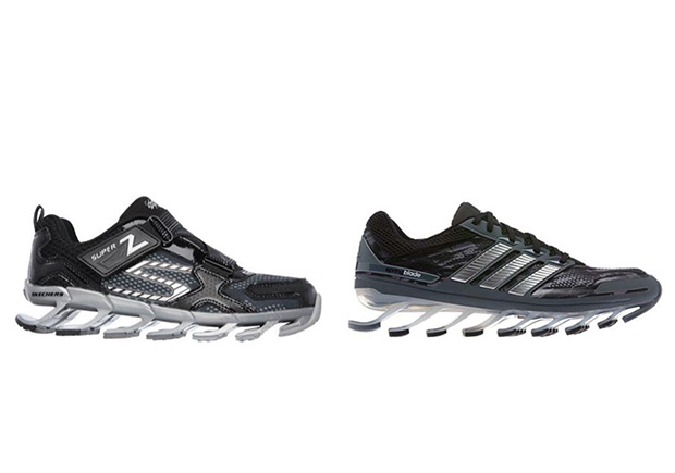 skechers shoes copy