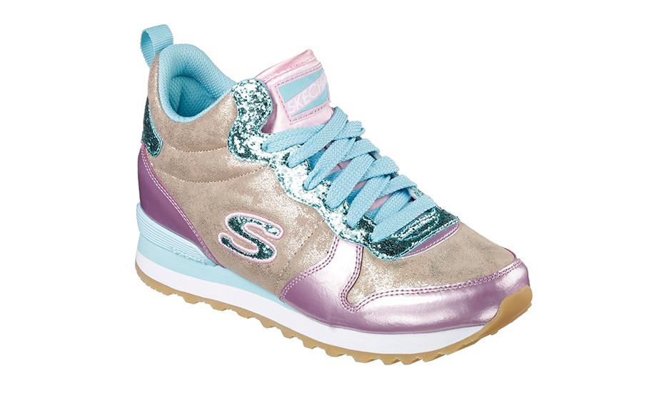 científico estético Alegaciones  Skechers Knockoff Shoes   SneakerNews.com