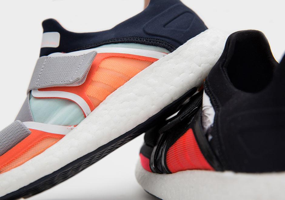 Adidas Zapatillas De Deporte De Stella Mccartney Venta Trvdl2rEKZ