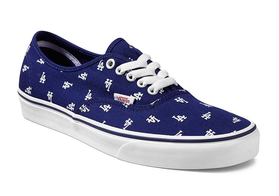 van shoes ladies